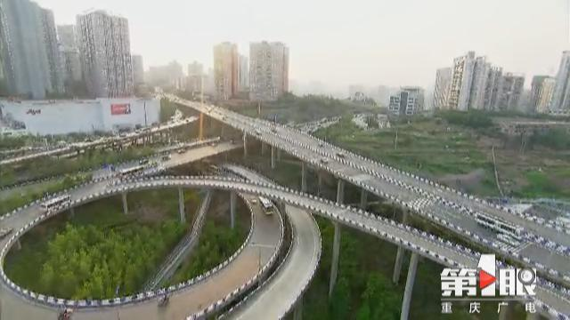 """智能化助力交通管理 我市将打造全国一流""""交通大脑"""""""