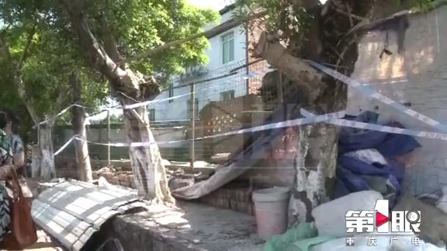 悲剧!江津区5人意外中毒身亡   罪魁祸首竟是自家泡菜池